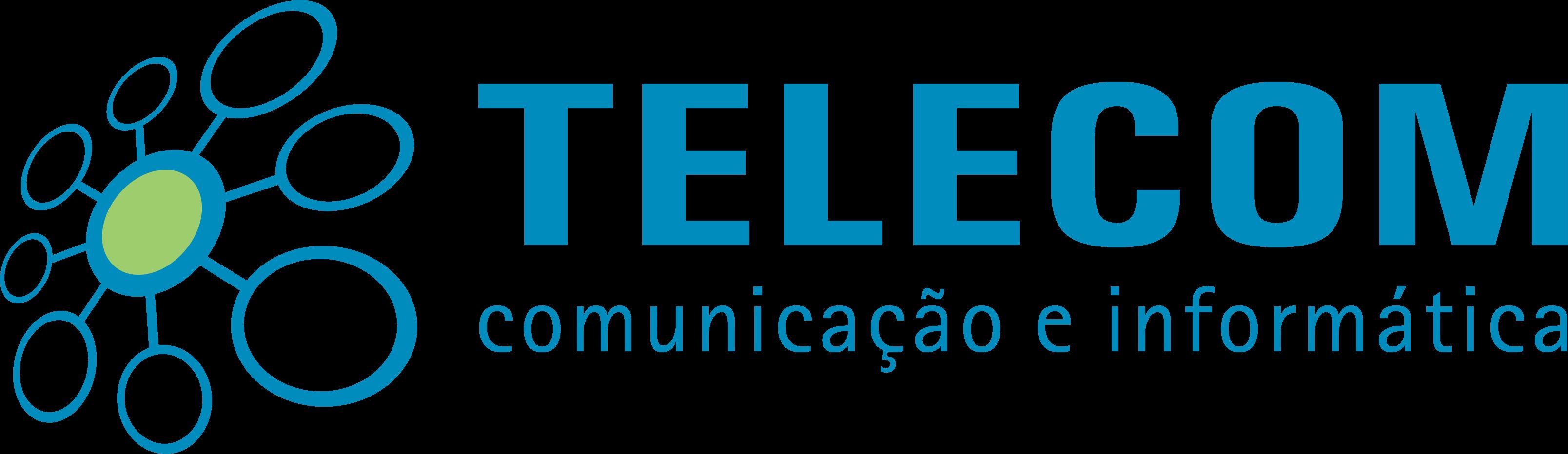 Vale Telecom