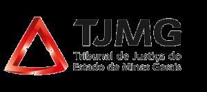 tribunal de justica