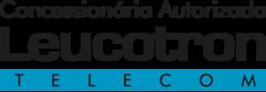 Logo_Leucotron_Concessionária_Autorizada