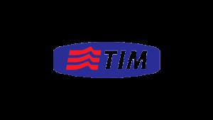 tim-removebg-preview